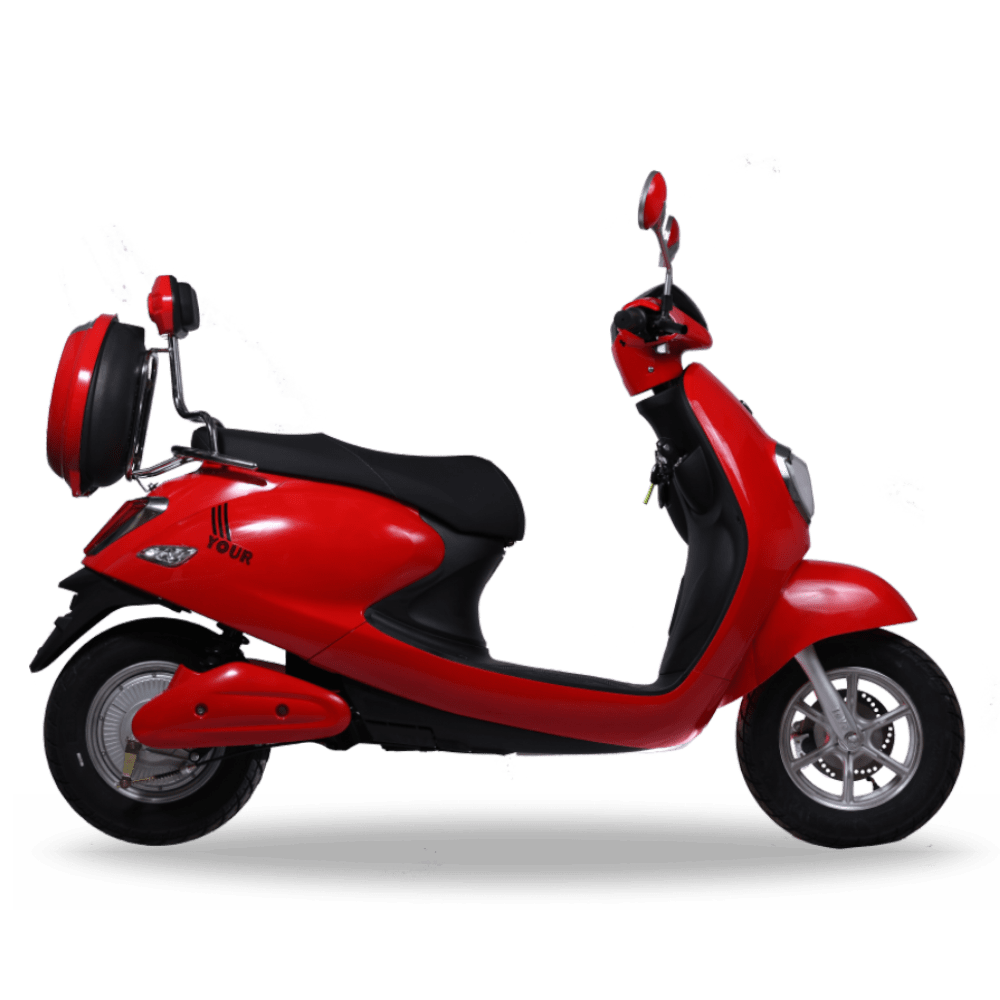 Electric scooter, ev bikes, ev india